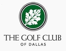 golf-club-of-dallas-logo