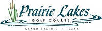 prairie-lakes-golf-course-logo