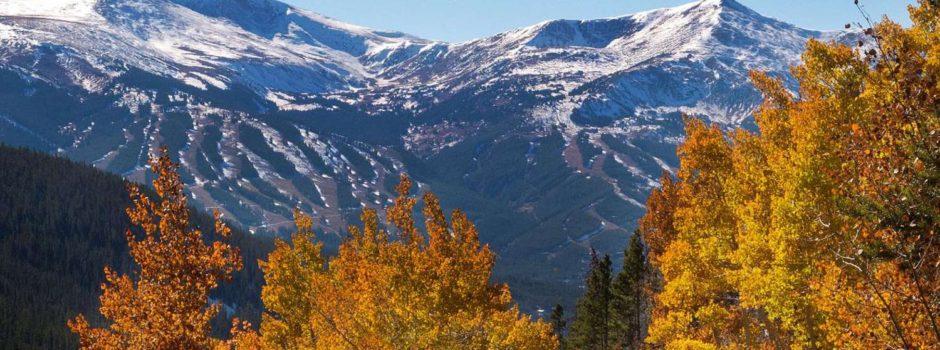 Breckenridge-Fall-in-Breck-1