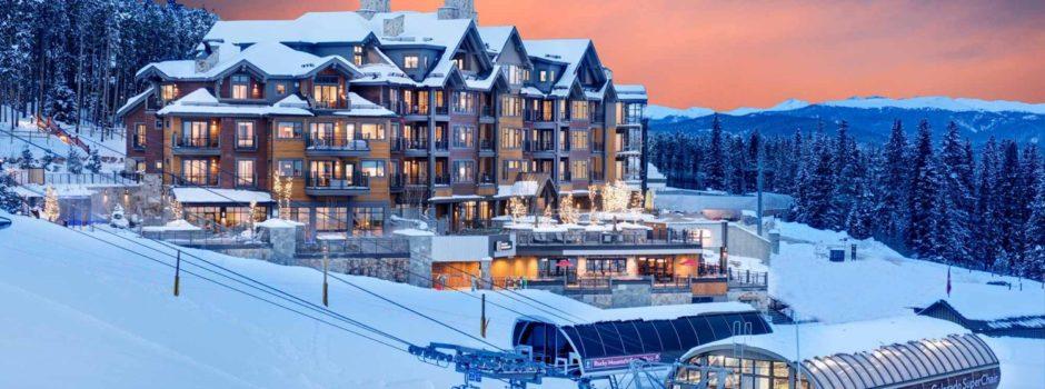 Breckenridge-Resort - 20percx2000-1500x920