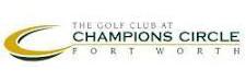Champions Circle Logo